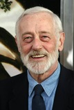 John Mahoney Photo - John Mahoney at the Flipped Los Angeles Premiere Arclight Hollywood CA 07-26-10