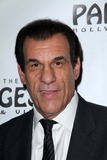 Robert Davi Photo - Robert Daviat the Come Fly Away Premiere Pantages Hollywood CA 10-25-11