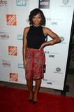 Bresha Webb Photo - Bresha Webbat the African American Film Critics Association 7th Annual Awards Taglyan Complex Hollywood CA 02-10-16