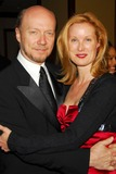 Deborah Rennard Photo - Paul Haggis and Deborah Rennardarriving at the 58th Annual Directors Guild of America Awards Hyatt Regency Century Plaza Hotel and Spa Century City CA 01-28-06