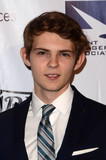 Robbie Kay Photo - Robbie Kayat the 2016 TMA Heller Awards Beverly Hilton Hotel Beverly Hills CA 11-10-16