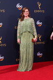 Amy Poehler Photo - Amy Poehlerat the 68th Annual Primetime Emmy Awards Arrivals Microsoft Theater Los Angeles CA 09-18-16