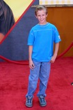Cayden Boyd Photo - Cayden Boyd at the World Premiere of Disneys Home On The Range in the El Capitan Theatre Hollywood CA 03-21-04