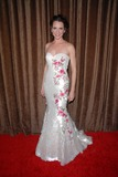 Janie Bryant Photo - Janie Bryantat the 2010 Costume Designers Guild Awards Beverly Hilton Hotel Beverly Hills CA 02-25-10