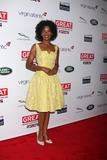 Kelsey Scott Photo - Kelsey Scottat the 2014 GREAT British Oscar Reception British Residence Los Angeles CA 02-28-14