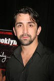 James Madio Photo - James Madio at the world premiere of West Of Brooklyn Theater 68 Los Angeles CA 02-19-08