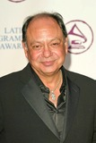 Carlos Santana Photo - Cheech Marin at the 2004 Latin Recording Academy Person of the Year Tribute to Carlos Santana at the Century Plaza Hotel Century City CA 08-30-04