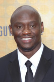 Antonio Tarver Photo - Antonio Tarverat Spike TVs Guys Choice 2016 Sony Studios Culver City CA 06-04-16