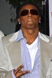 Lil Wayne Photo - Lil Waynearriving at the 3rd Annual Vibe Awards Sony Studios Culver City CA 11-12-05