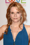 Lea Thompson Photo - Lea Thompsonat the 2017 Race to Erase MS Gala Beverly Hilton Hotel Beverly Hills CA 05-05-17