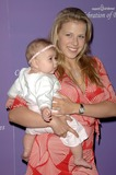 Jodie Sweetin Photo - Jodie Sweetin and daughter Zoie at Celebration of Babies luncheon to benefit March of Dimes Beverly Hilton Hotel Beverly Hills CA 09-27-08