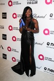 Aja Evans Photo - Aja Evansat the 22nd Annual Elton John AIDS Foundation Oscar Viewing Party Private Location West Hollywood CA 03-02-14