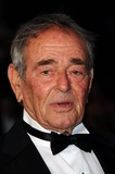 Stuart Whitman Photo - Stuart Whitman  at SBIFFs 3rd Annual Kirk Douglas award honoring Excellence in film Biltmore Four Seasons Hotel Santa Barbara CA10-02-08