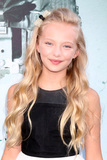 Amiah Miller Photo - Amiah Millerat the Lights Out Los Angeles Premiere TCL Chinese Theater IMAX Hollywood CA 07-19-16
