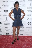 Nicki Micheaux Photo - Nicki Micheaux at the 3rd Annual Essence Black Women in Hollywood Luncheon Beverly Hills Hotel Beverly Hills CA 03-04-10