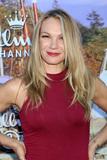 Abby Brammell Photo - Abby Brammellat the Hallmark Summer 2016 TCA Press Tour Event Private Estate Beverly Hills CA 07-27-16
