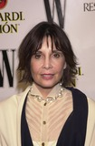 Talia Shire Photo - Talia Shire at W Magazine and Resurrections Tribute to LAs Best Vintage Couture Chateau Marmont Hotel West Hollywood CA 09-26-02