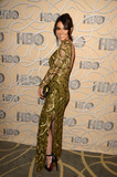 Anabelle Acosta Photo - Anabelle Acostaat the HBO Golden Globes After-Party Beverly Hilton Beverly Hills CA 01-08-17