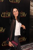 Maria Conchita Alonso Photo - Maria Conchita Alonsoat the For Greater Glory Los Angeles Premiere AMPAS Theater Beverly Hills CA 05-31-12