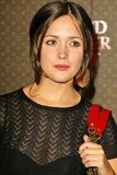 Rose Byrne Photo - Rose Byrne At the The Louis Vuitton United Cancer Front Gala Universal Studios Universal City CA 11-08-04