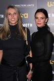 Gabrielle Anwar Photo - Catherine Oxenberg Gabrielle Anwarat USA Network and Moth present A More Perfect Union Sories of Prejudice and Power  Pacific Design Center Los Angeles CA 02-15-12