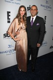 Sam Nazarian Photo - Sam Nazarianat the Make-A-Wish 2013 Wishing Well Winter Gala Beverly Wilshire Hotel Beverly Hills CA 12-04-13