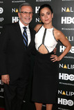 Alice Braga Photo - Tony Plana Alice Bragaat the NALIP 2016 Latino Media Awards The Dolby Theater Hollywood CA 06-25-16