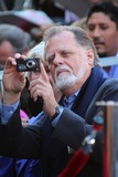 Taylor Hackford Photo - Taylor Hackfordat Helen Mirrens induction ceremony into the Hollywood Walk of Fame Hollywood CA 01-03-13