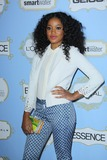 Keke Palmer Photo - Keke Palmerat the 6th Annual Essence Black Women in Hollywood Luncheon Beverly Hills Hotel Beverly Hills C A 02-21-13