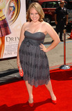 Amy Bruckner Photo - Amy Brucknerat the World Premiere of Nancy Drew Graumans Chinese Theatre Hollywood CA 06-09-07