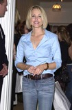 Josie Bissett Photo - Josie Bissett at the Grand Opening of Lisa Rinnas new clothing boutique Belle Gray in Sherman Oaks CA 05-05-03