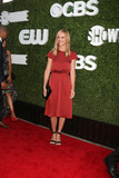 Emily Wickersham Photo - Emily Wickershamat the CBS CW Showtime Summer 2016 TCA Party Pacific Design Center West Hollywood CA 08-10-16