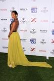 Kenda Perez Photo - Kenda Perezat the 2013 Maxim Hot 100 Party Vanguard Hollywood CA 05-15-13