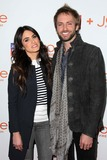 Paul McDonald Photo - Nikki Reed Paul McDonaldat the introduction of Joe Fresh at JCP Joe Fresh at JCP Pop Up Store Los Angeles CA 03-07-13