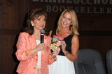Dawn Wells Photo - Dawn Wells Erin Murphyat a book signing for What Would Mary Ann Do Barnes  Noble Los Angeles CA 09-29-14