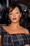 Leah Remini Photo - Leah Reminiat the screening of Mission Impossible III Graumans Chinese Theatre Hollywood CA 05-04-06