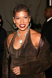 Tupac Photo - Rolanda Watts at the premiere of Paramount Pictures Tupac Resurrection at the ArcLight Theaters Hollywood CA 11-04-03