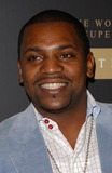 Mekhi Phifer Photo - Mekhi Phiferat the Trump Vodka Launch Party Les Deux Hollywood CA 01-17-07