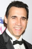Adrian Paul Photo - Adrian Paul at the 25th Annual Night of 100 Stars Oscar Viewing Gala Beverly Hilton Beverly Hills CA 02-22-15