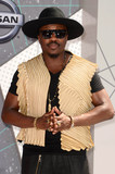 Anthony Hamilton Photo - Anthony Hamiltonat the 2016 BET Awards Arrivals Microsoft Theater Los Angeles CA 06-26-16