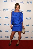 Imogen Bailey Photo - Imogen Bailey at PETAs 30th Anniversary Gala and Humanitarian Awards Hollywood Palladium Hollywood CA 09-25-10