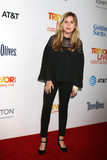 Kyla Kenedy Photo - Kyla Kenedyat the TrevorLIVE Los Angeles 2016 Beverly Hilton Hotel Beverly Hills CA 12-04-16