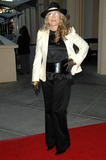 Faye Dunaway Photo - Faye Dunaway at a Gala in Honor of Norman Jewison LACMA Los Angeles CA 04-17-09