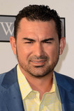 Adrian Gonzalez Photo - Adrian Gonzalezat the Los Angeles Dodgers Foundation Blue Diamond Gala Dodger Stadium Los Angeles CA 07-28-16
