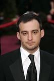 Alejandro Amenabar Photo - Alejandro Amenabar at the 77th Annual Academy Awards Kodak Theater Hollywood CA 02-27-05