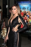 Ashley Tisdale Photo - Ashley Tisdaleat the Scary Movie V Premiere Cinerama Dome Hollywood CA 04-11-13