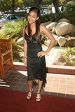 Paige Hurd Photo - Paige Hurd at the Diamonds in the RAW Award Luncheon Honoring Hollywood Stuntwomen Mountaingate Country Club Los Angeles CA 10-19-08