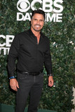 Don Diamont Photo - Don Diamontat the CBS Daytime 1 for 30 Years Exhibit Reception Paley Center For Media Beverly Hills CA 10-10-16