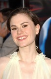 Anna Paquin Photo - Anna Paquinat the World Premiere of Superman Returns Mann Village Theater Westwood CA 06-21-06