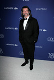 Ronald D Moore Photo - Ronald D Mooreat the 18th Costume Designers Guild Awards Beverly Hilton Hotel Beverly Hills CA 02-23-16